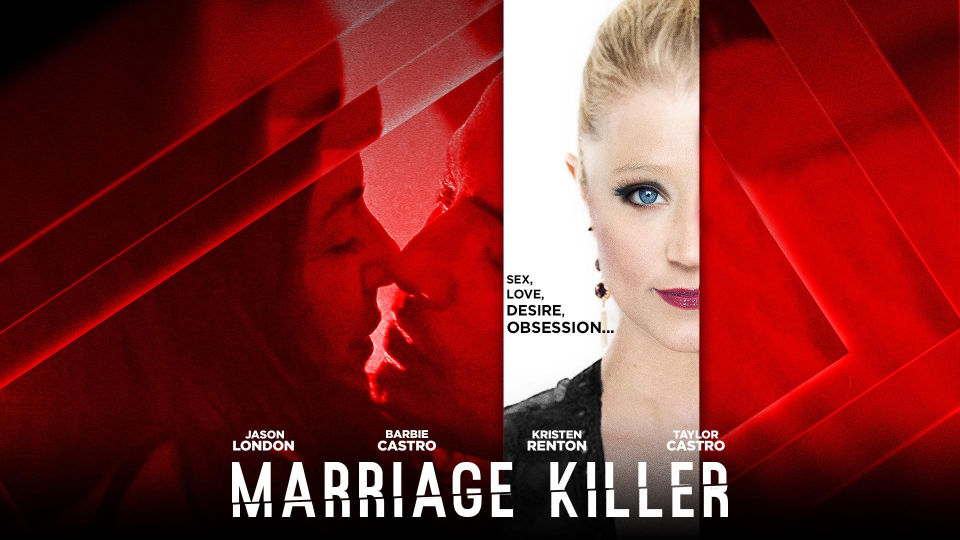 Marriage Killer