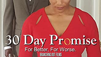 30 Day Promise