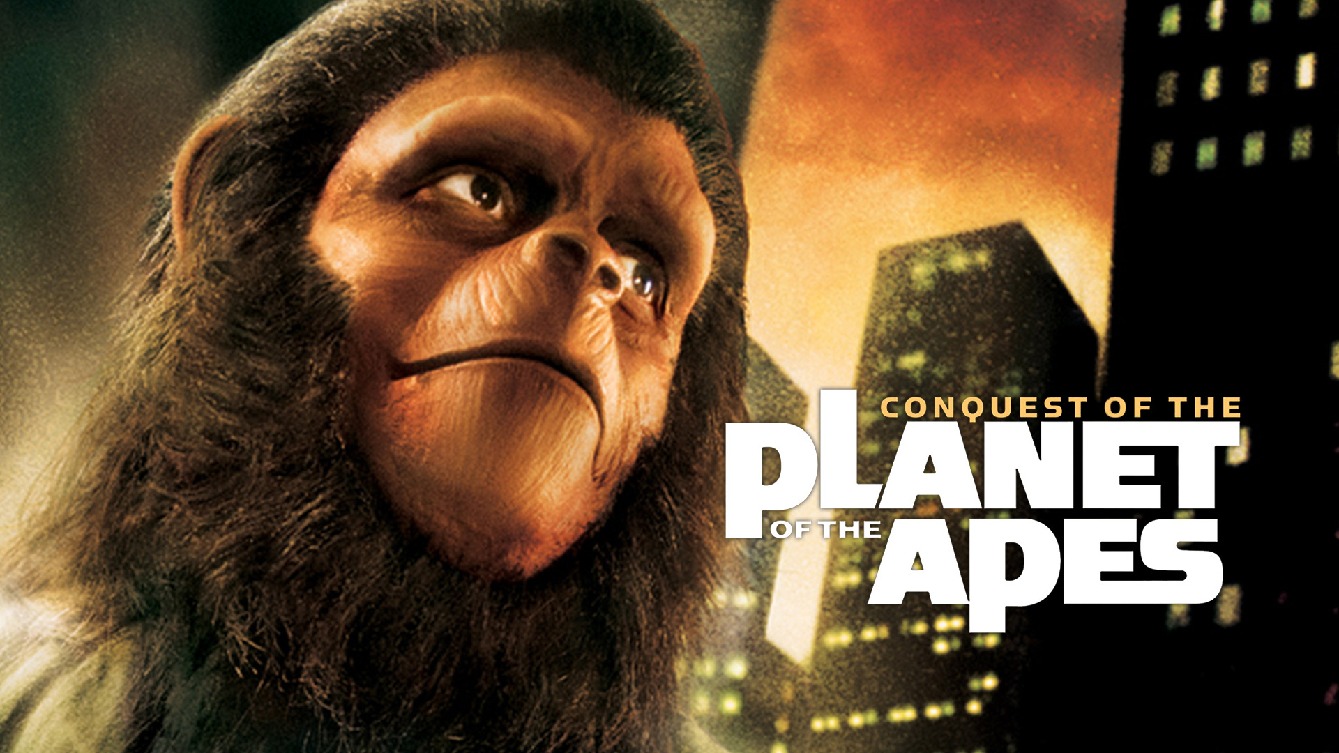 Amazon Com Watch The Dawn Of The Planet Of The Apes Prime Video