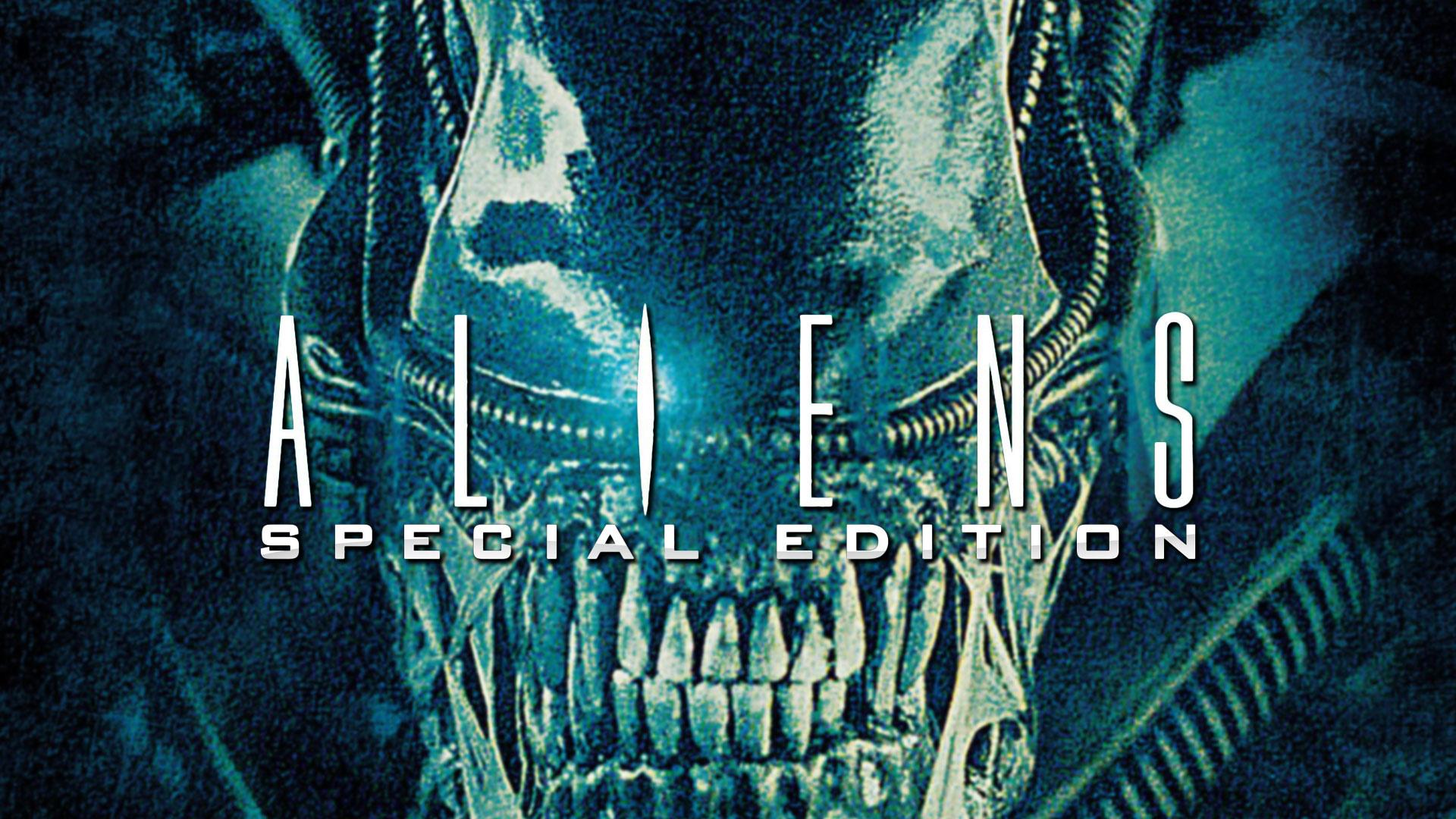 Amazon.com: Watch Alien | Prime Video