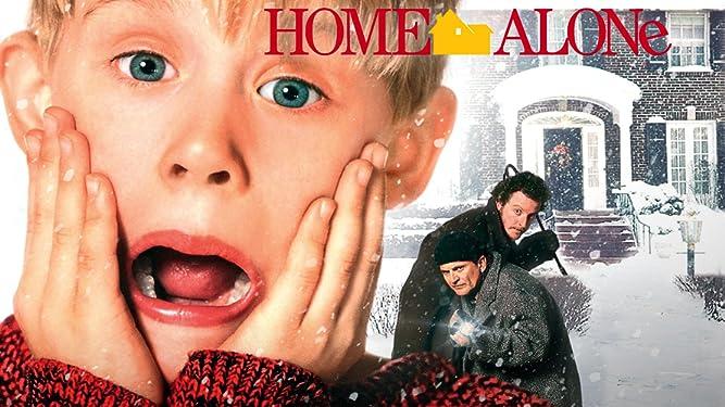 home alone 2 download mp4