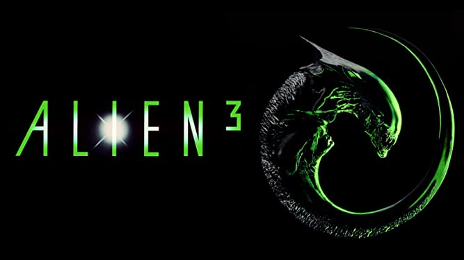Alien 3 Special Edition