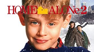 home alone 3 full movie free no download