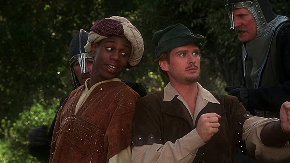 amazon com robin hood men in tights cary elwes richard lewis amazon com robin hood men in tights cary elwes richard lewis tracey ullman mel brooks amazon digital services llc