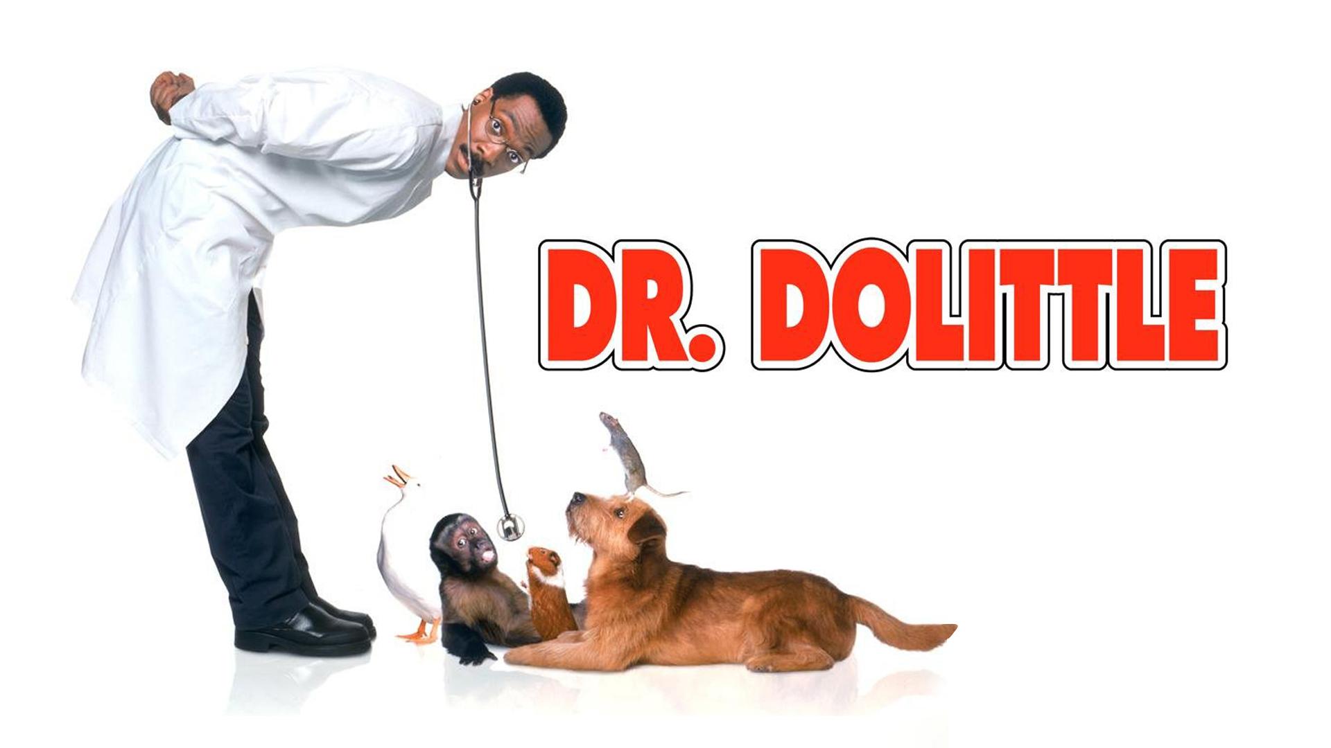 Amazon.com: Watch Dr. Dolittle 2 | Prime Video