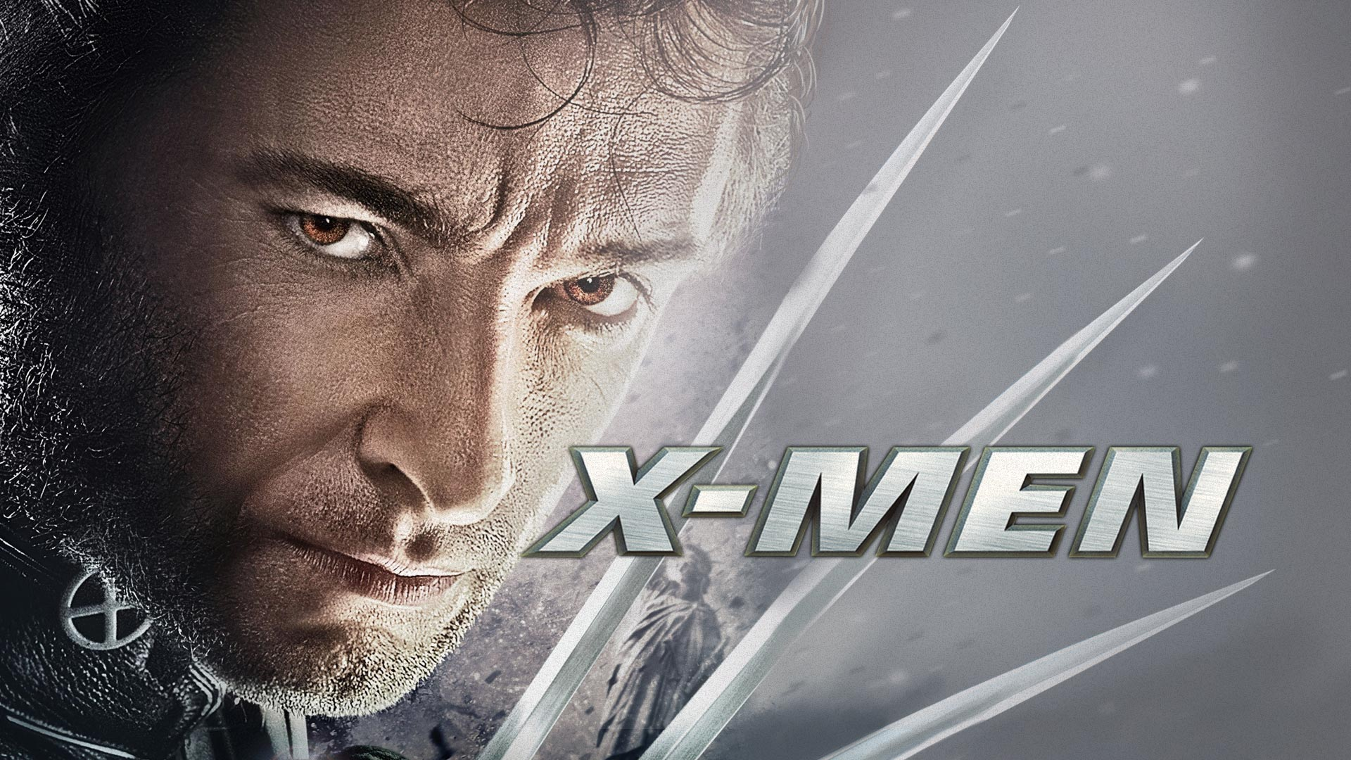 Discover the Top 5 X Men Video Games