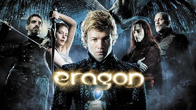 eragon 2 full movie online free