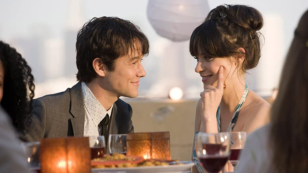500 days of summer watch online free with english subtitles