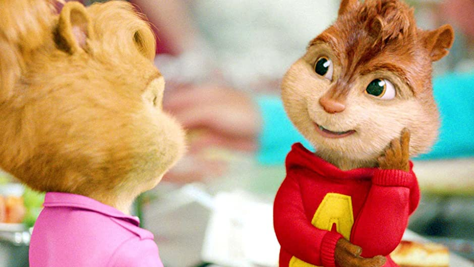 alvin and the chipmunks the squeakquel full movie online free no download