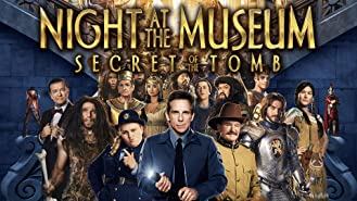 night at the museum 2 watch online free