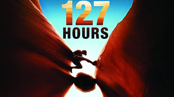 127 hours movie download with english subtitles