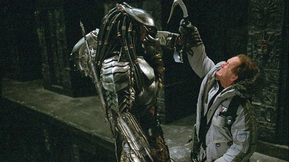 Aliens Vs Predator Скачать Торрент - фото 3