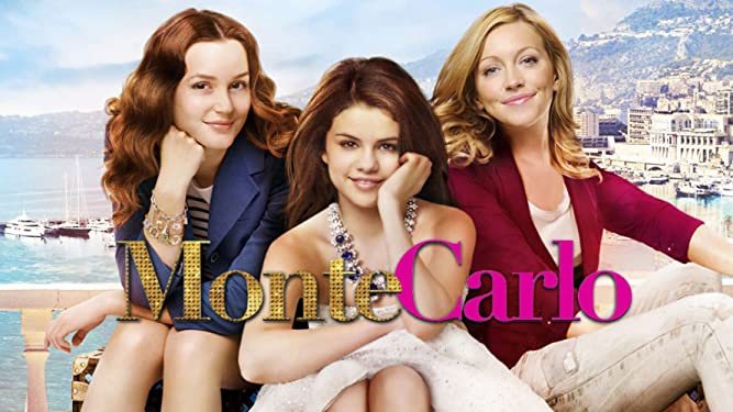 monte carlo 2011 watch online free