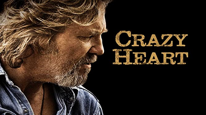 crazy heart full movie online free