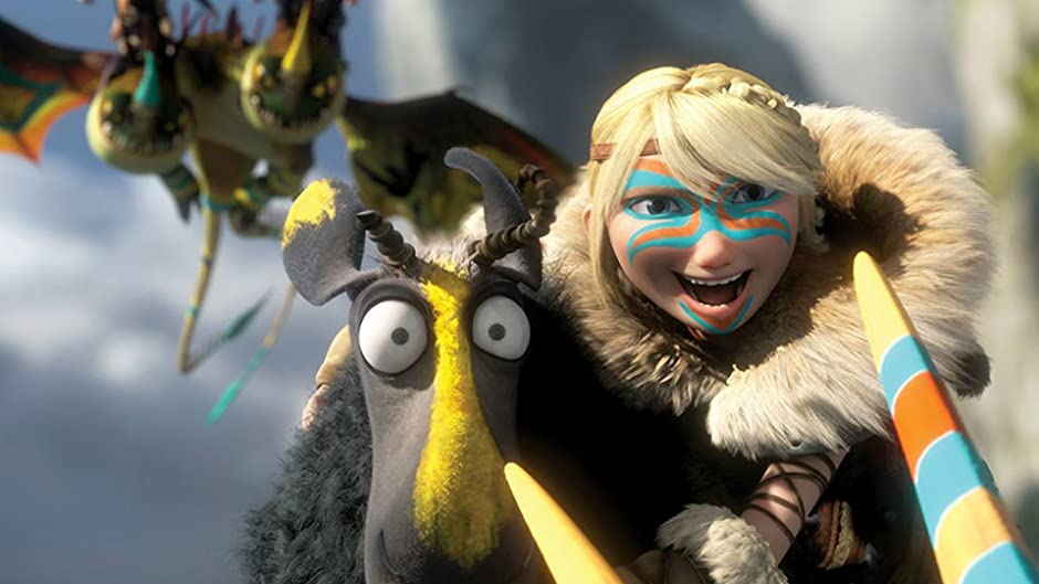 Amazon how to train your dragon 2 jay baruchel cate blanchett amazon how to train your dragon 2 jay baruchel cate blanchett gerard butler craig ferguson amazon digital services llc ccuart Image collections
