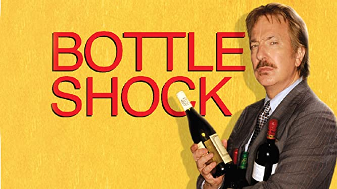 bottle shock torrent ita