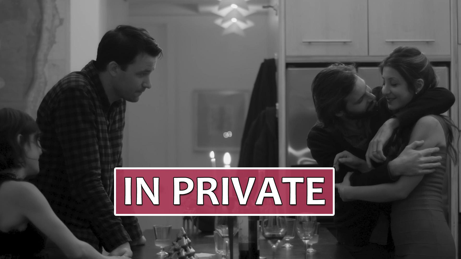In Private
