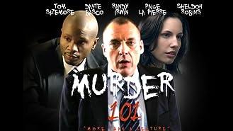 Murder101 (Dir Cut)