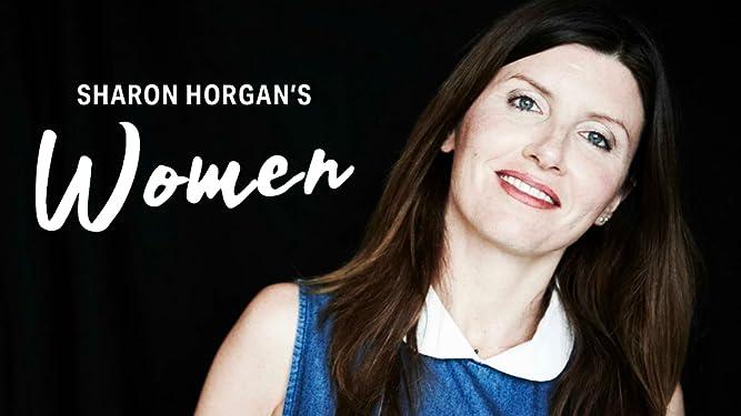 Sharon Horgan's Women