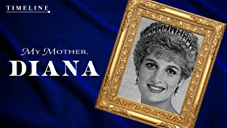 My Mother Diana