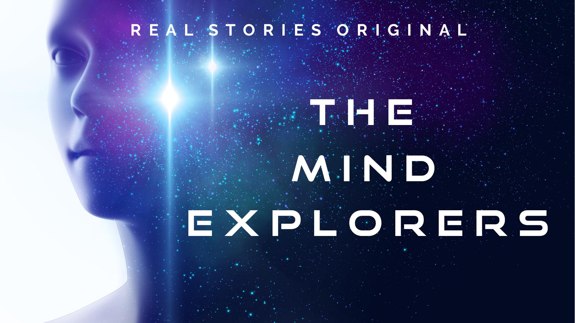 The Mind Explorers