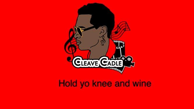 Hold Yo Knee And Wine