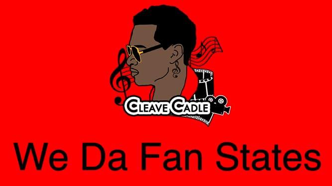 We Da Fan States