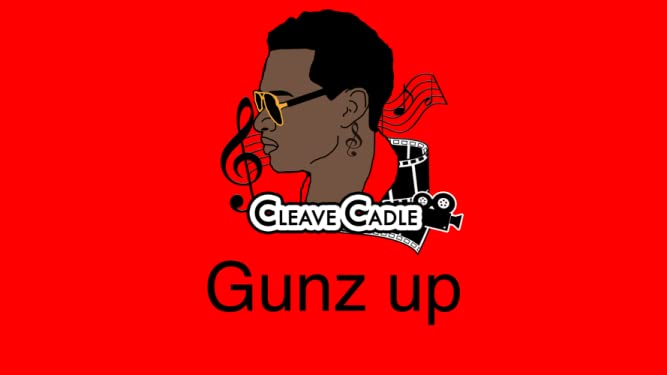 Gunz Up