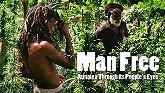 Man Free
