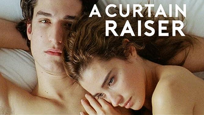A Curtain Raiser (English Subtitled)