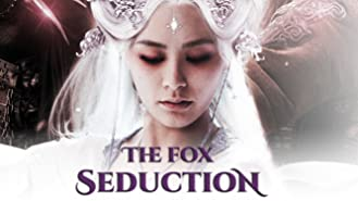 The Fox Seduction