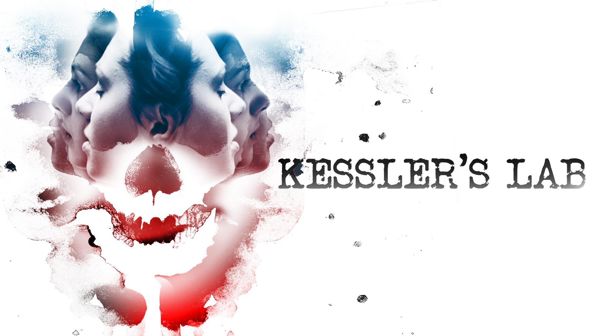 Kessler's Lab