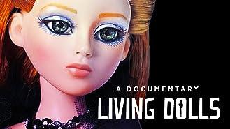 Living Dolls