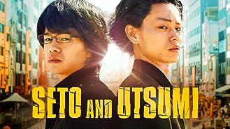 Seto & Utsumi