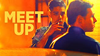 Meet Up