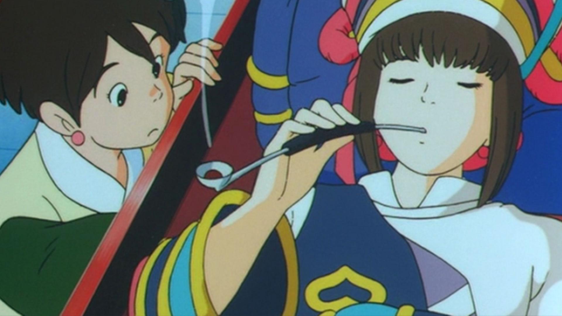 Watch Showa Genroku Rakugo Shinju Season 1 Original Japanese