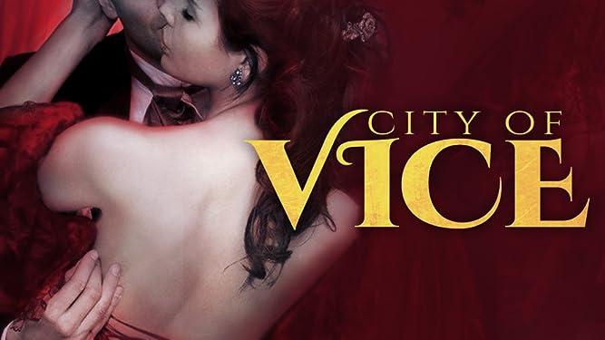 City of Vice