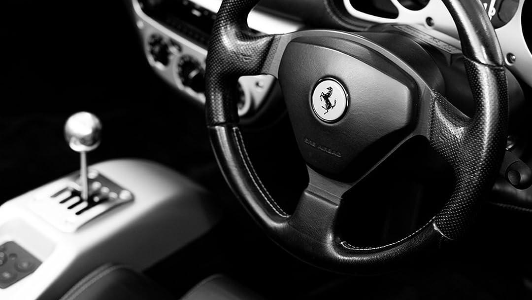 Watch Ultimate Wheels | Prime ...
