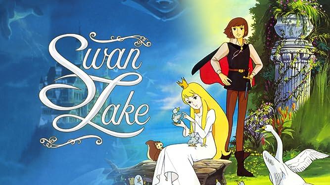 watch swan lake 1981 online free