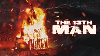 The Texas A&M Bonfire Tragedy