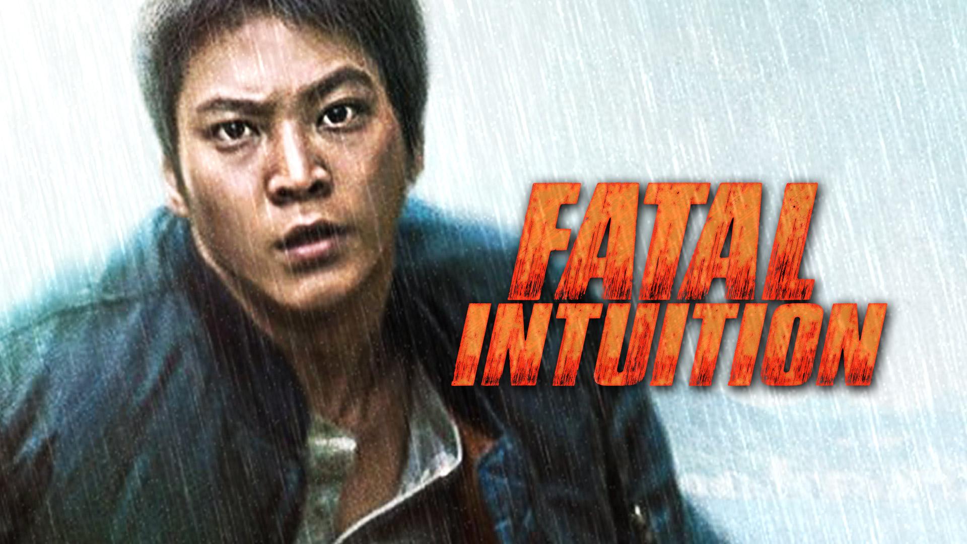 Watch Misbehavior Korean Movie Eng Sub Online