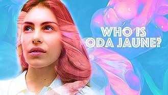 Who Is Oda Jaune?