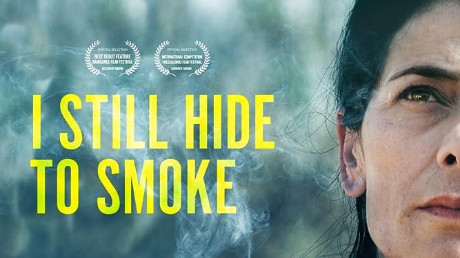 i still hide to smoke movie free download