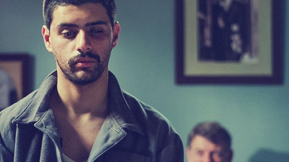 film ahmed zabana 2012