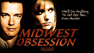Midwest Obsession