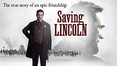 Saving Lincoln