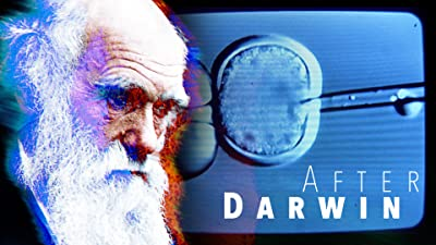 After Darwin