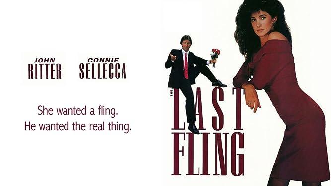 The Last Fling (4K Restored)