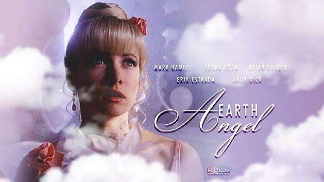 Earth Angel (4K Restored)