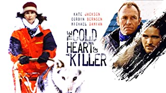 The Cold Heart of A Killer